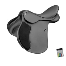 Wintec 250 All Purpose Saddle