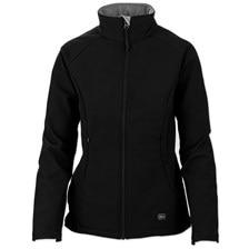 Personalized Ultima Soft Shell Jacket