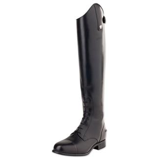 Ariat® Quantum Crowne Pro Field Zip Boot