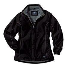 Women's Alpine Insulated Jacket