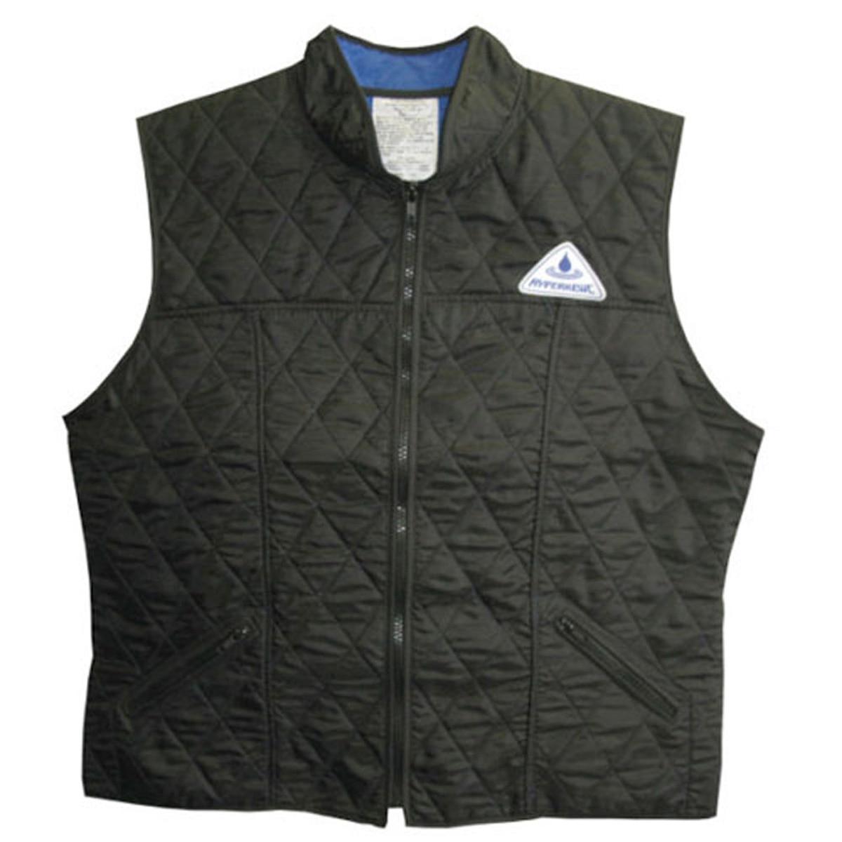 1689003d36c9c HyperKewl Evaporative Cooling Female Vest