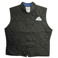 HyperKewl Evaporative Cooling Female Vest