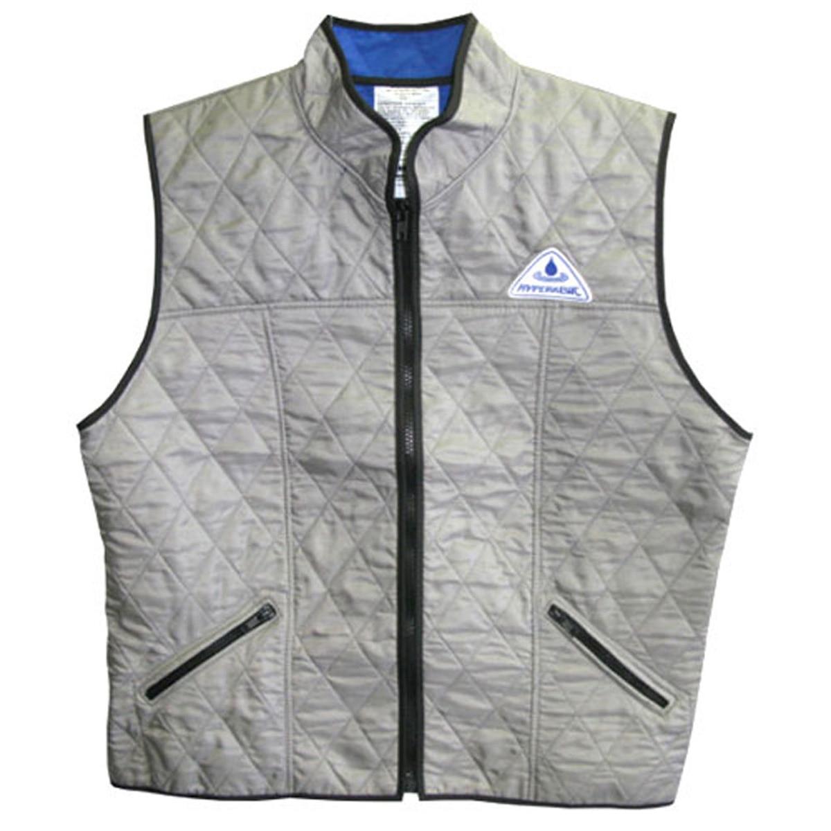 3b1ddd1d273c3 HyperKewl Evaporative Cooling Female Vest