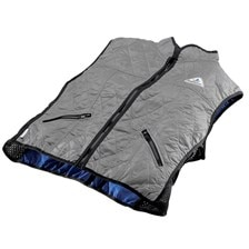 HyperKewl Evaporative Cooling Female Vest