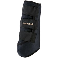 Back on Track Therapeutic Exercise Boots - Hind