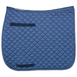SmartPak Medium Diamond Dressage Saddle Pad