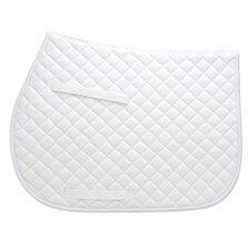 SmartPak Classic Medium Diamond AP Saddle Pad