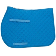 SmartPak Medium Diamond AP Saddle Pad - Clearance!