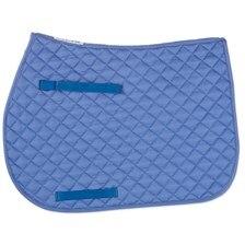 SmartPak Medium Diamond AP Saddle Pad - Clearance!
