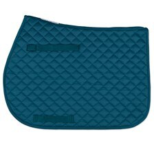 SmartPak Medium Diamond AP Saddle Pad