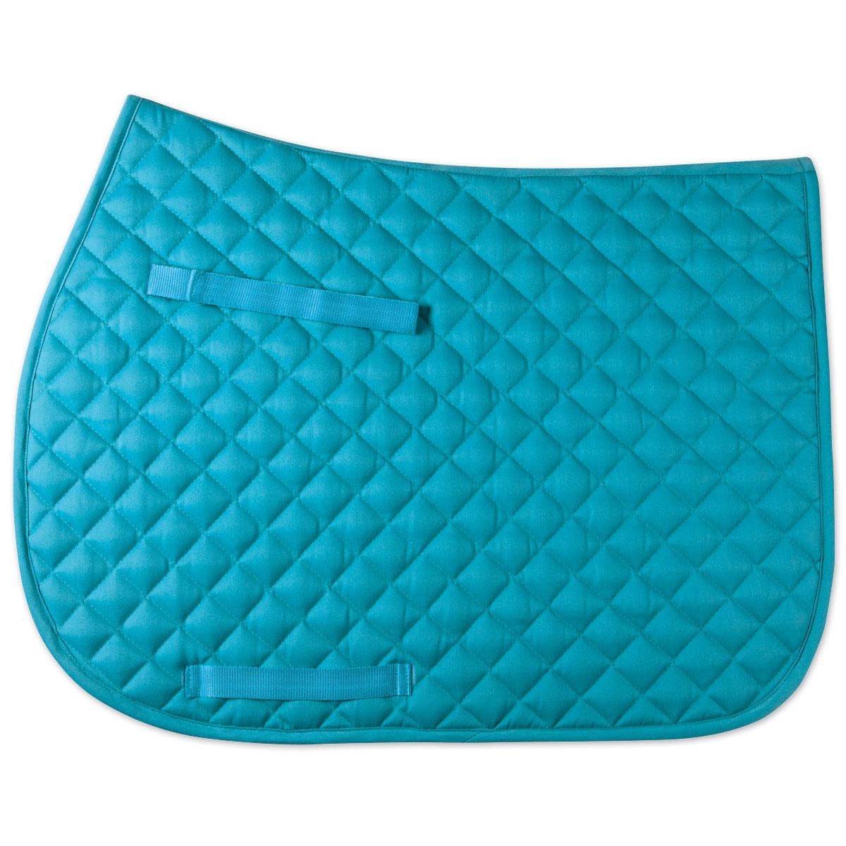 SmartPak Medium Diamond AP Saddle Pad