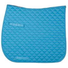 SmartPak Classic Medium Diamond Dressage Saddle Pad