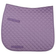 SmartPak Classic Medium Diamond Dressage Saddle Pad