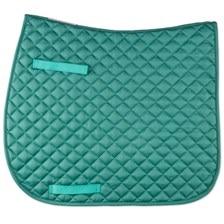 SmartPak Medium Diamond Dressage Saddle Pad - Clearance!