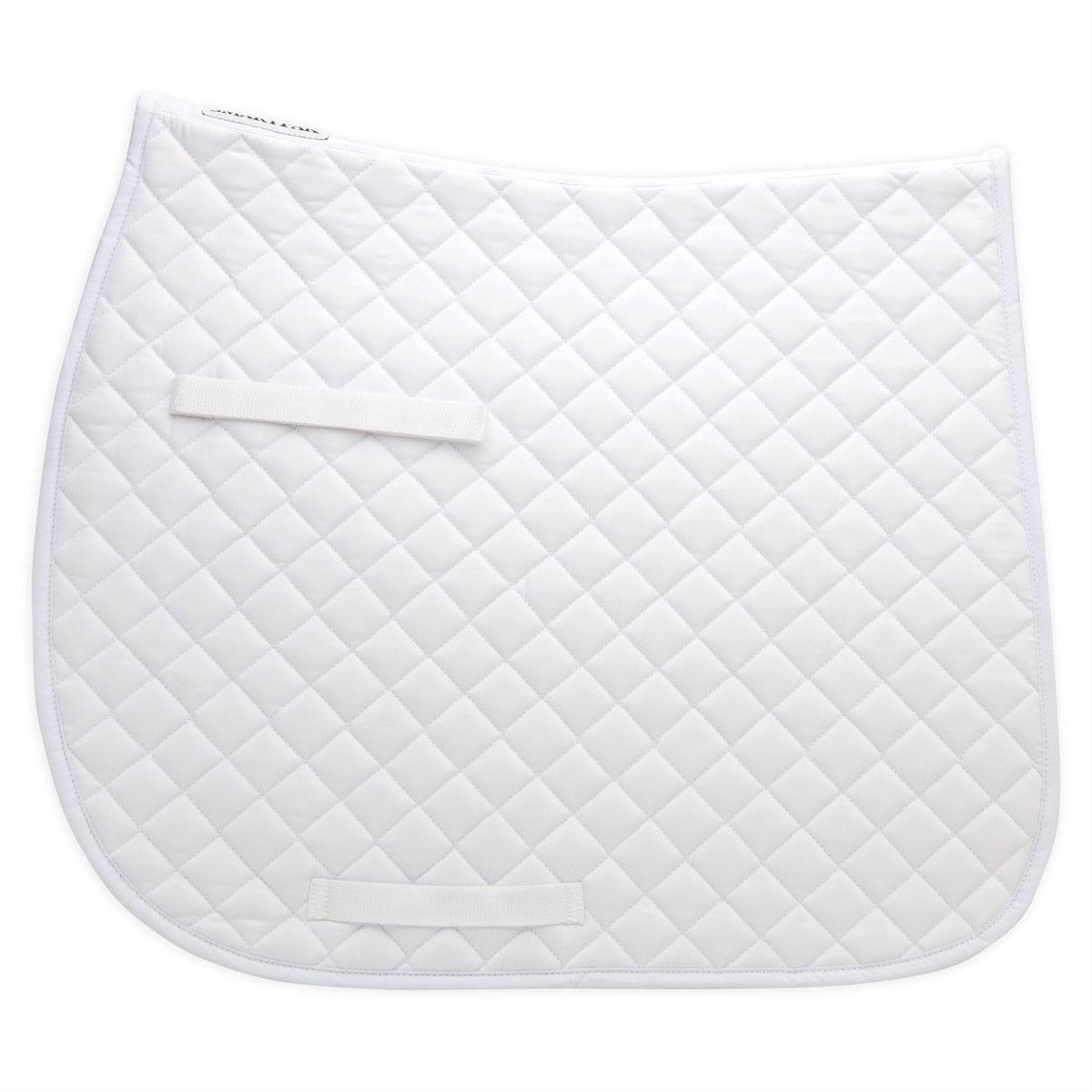 SmartPak Medium Diamond Dressage Pad