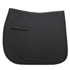 SmartPak Small Diamond Dressage Saddle Pad