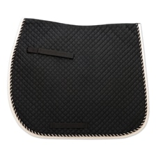 SmartPak Small Diamond Deluxe Dressage Saddle Pad