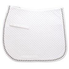 SmartPak Small Diamond Deluxe Dressage Saddle Pad