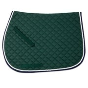All Purpose Saddle Pads