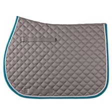 SmartPak Medium Diamond Deluxe AP Saddle Pad - Clearance!