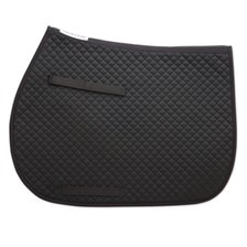 SmartPak Small Diamond AP Saddle Pad