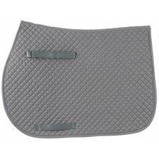 SmartPak Small Diamond AP Saddle Pad