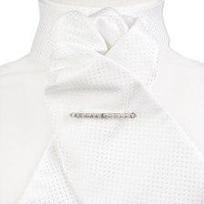 ShowQuest Vintage Stock Tie