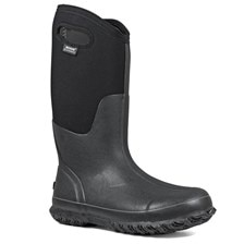 BOGS Classic Tall Boot