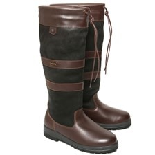 Dubarry Galway ExtraFit Boot