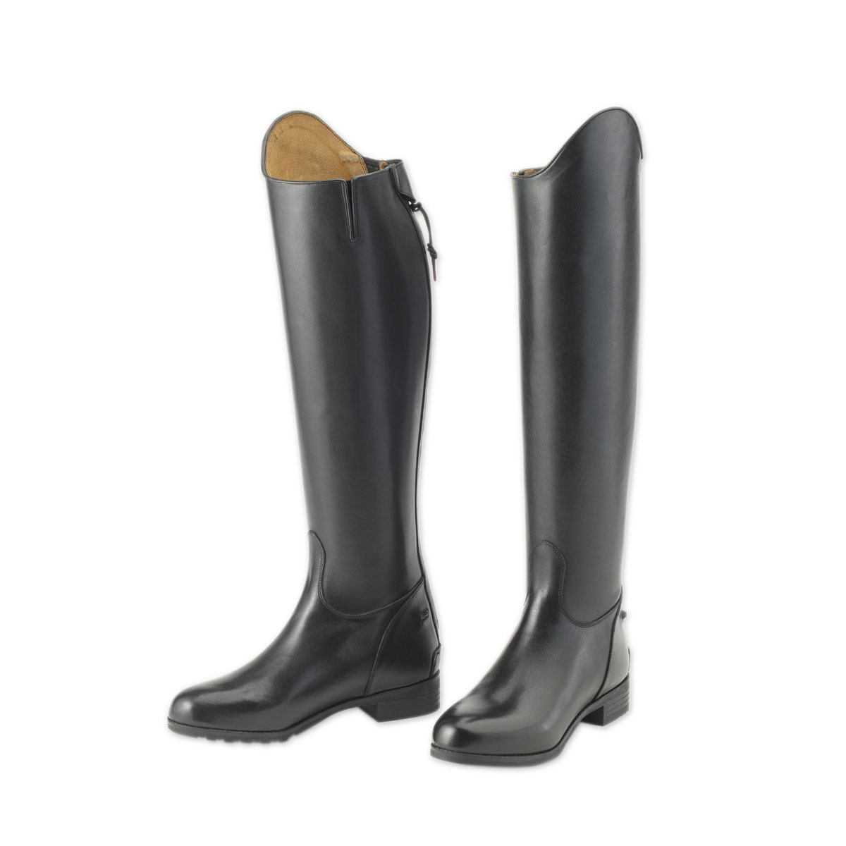 Mountain Horse Firenze Dress Boot