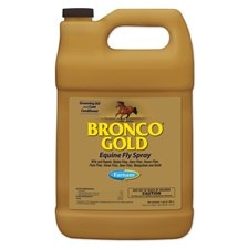 Bronco® Gold Fly Spray
