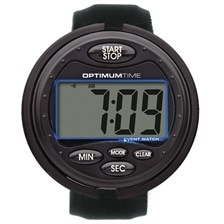 The Optimum Time Eventing Watch