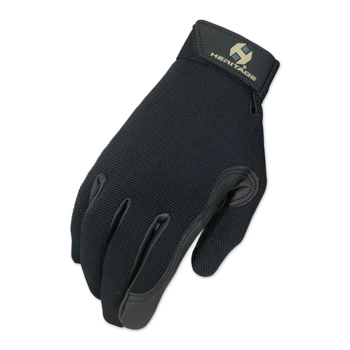 Heritage Performance Gloves