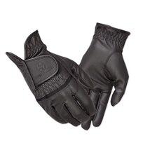 Heritage Premier Show Gloves