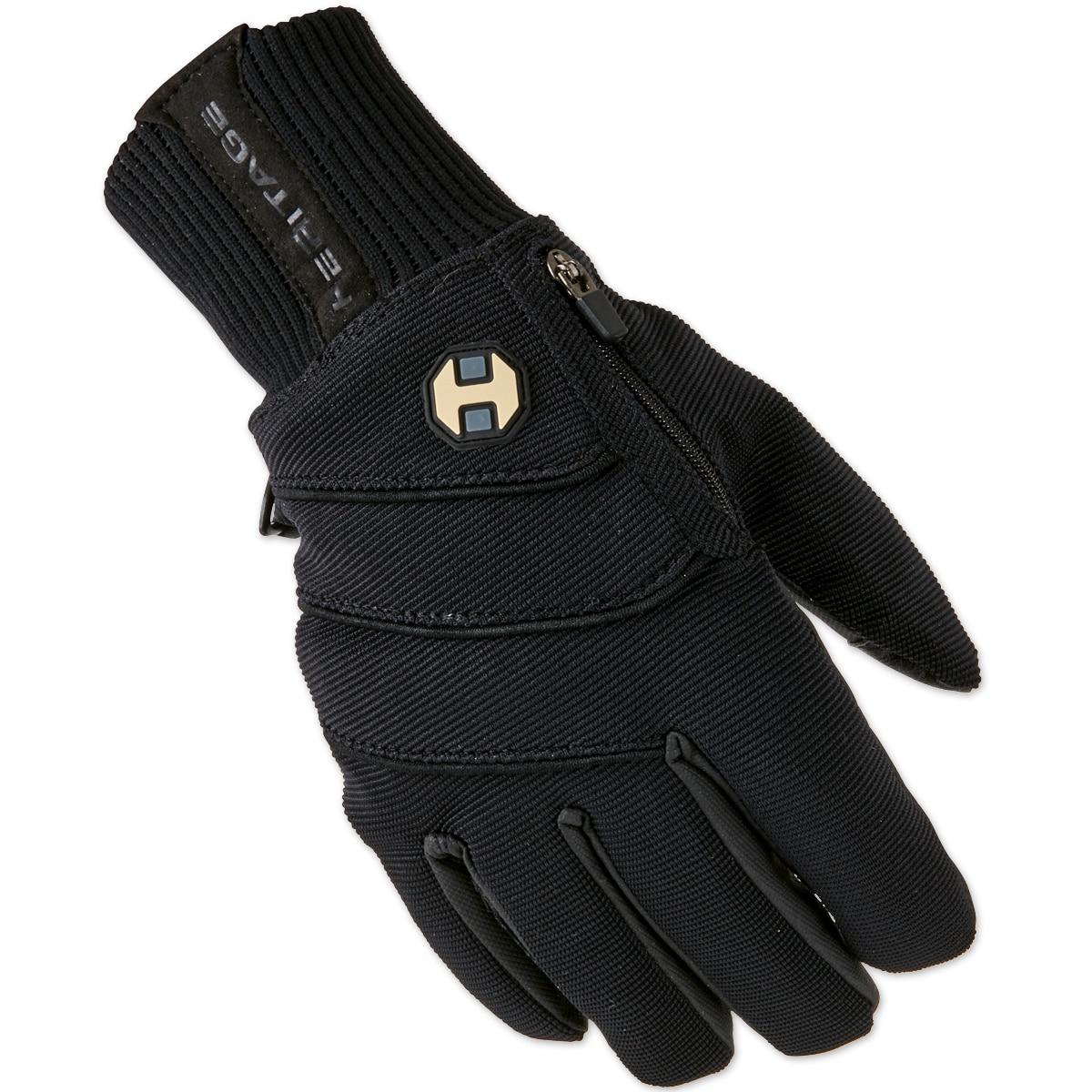 d843c91b9ffe4 Heritage Extreme Winter Gloves