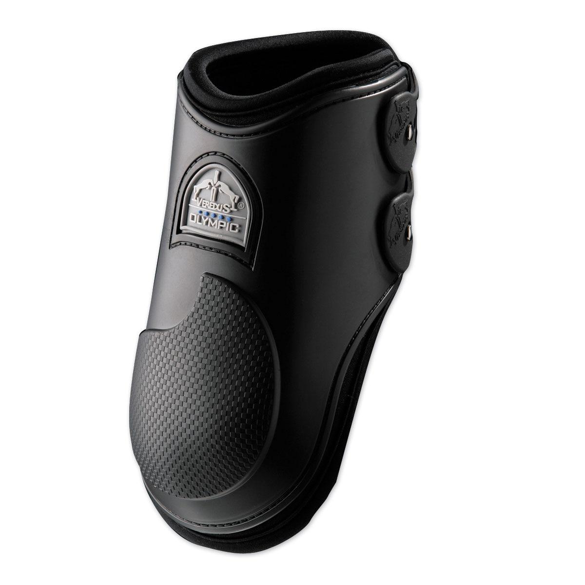 398d0e4d Veredus Olympus Ankle Boots