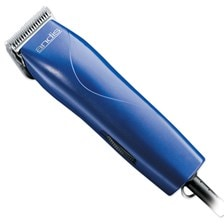 Andis MBG2 Detachable Blade Clipper