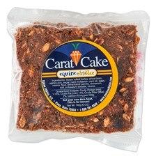 Equine Edibles Carat Cake