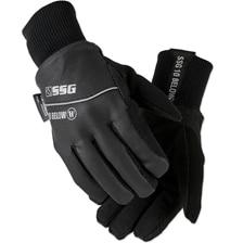 SSG 10 Below™ Waterproof Winter Gloves