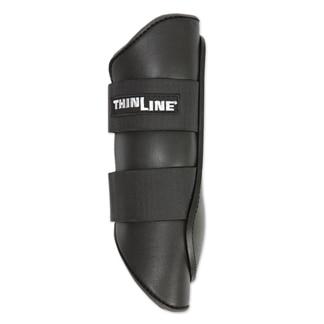ThinLine Sport Boots - Hind