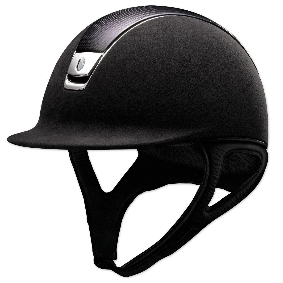 Samshield Premium Helmet