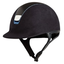 Samshield Premium Custom Helmet