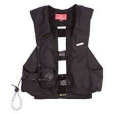 Hit Air® Equestrian Super Light Weight Vest