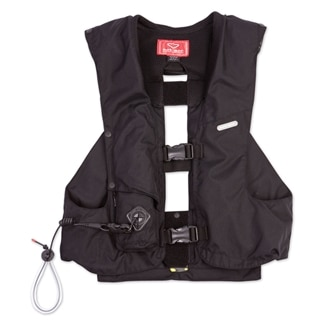 Hit Air Equestrian Super Light Weight Vest