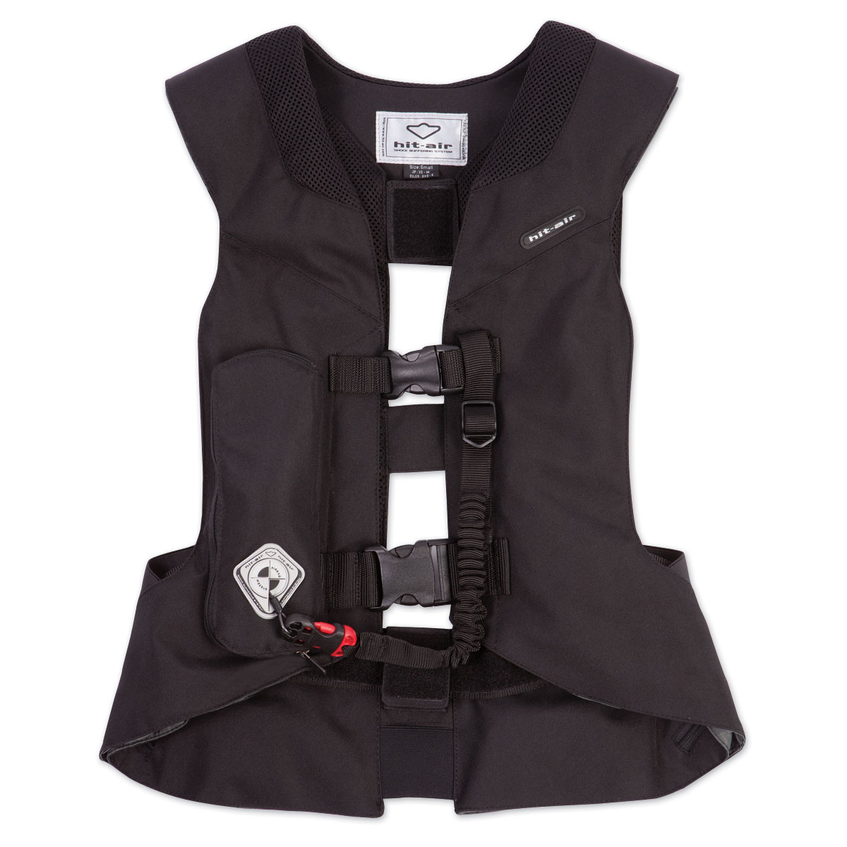 Hit Air Advantage Airbag Vest