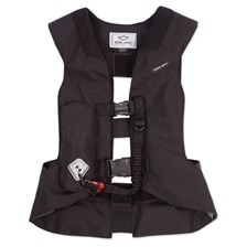 Hit Air Airbag Vest