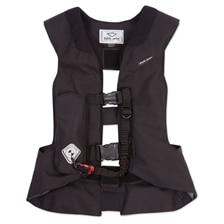 Hit Air Advantage Airbag Vest