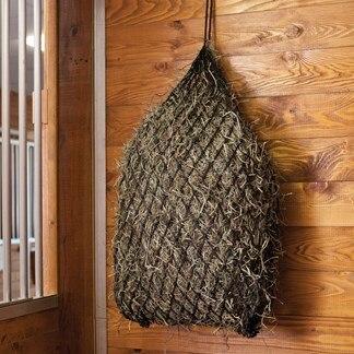 SmartPak Small Hole Hay Net