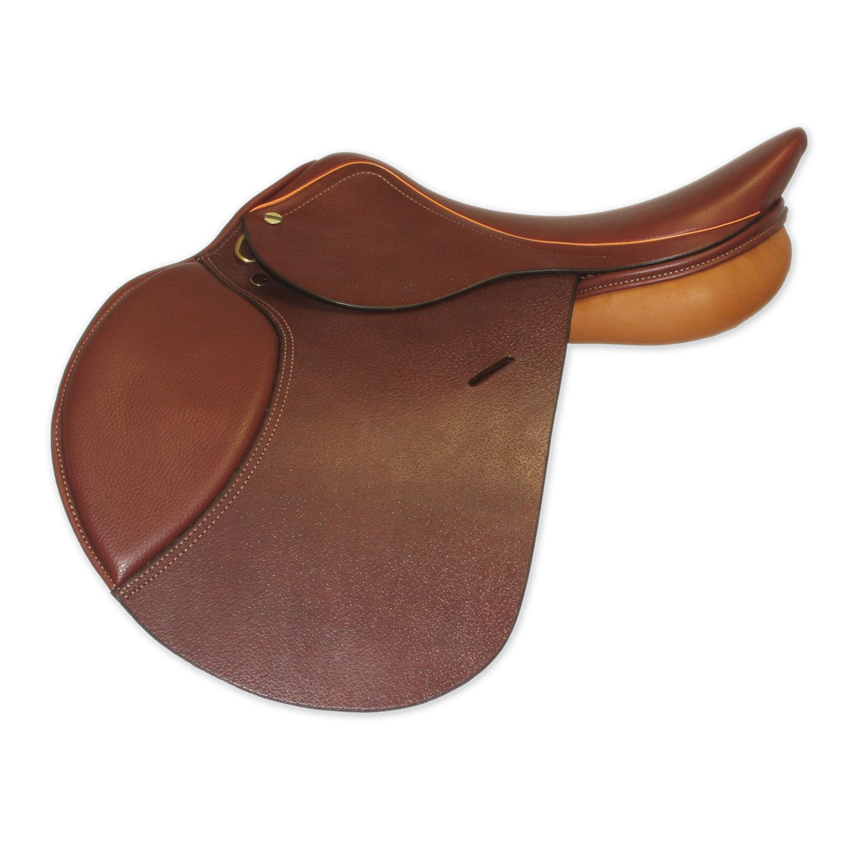 HDR Advantage Close Contact Saddle