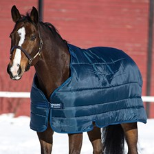 Horseware® Interchangeable Liner